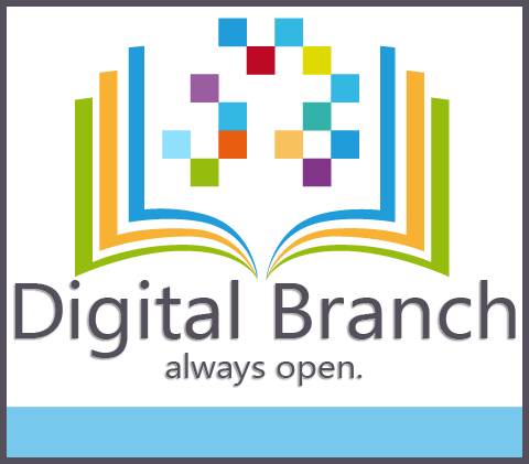 Digital Branch of the Library