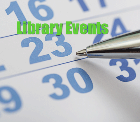 library-events