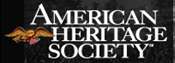 american_heritage_society