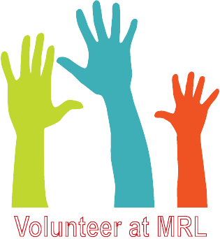 Volunteer at MRL