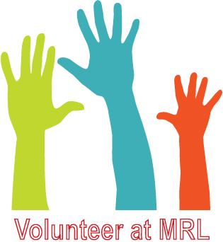 Volunteer at MRL